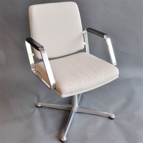 vintage office furniture for sale office chairs for sale 28 images kitchen chairs for sale 14855 antique office