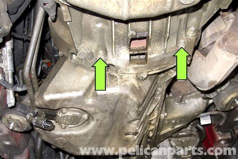 accident recorder 2007 bmw x3 spare parts catalogs service manual how fix replacement oil pan gasket for a 2006 land rover range rover oil pan