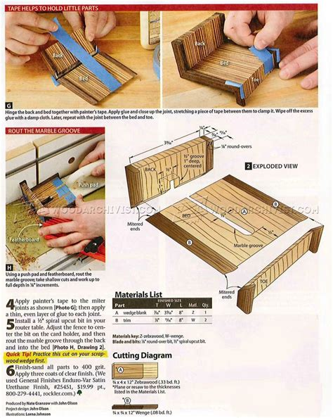 woodworking business woodworking business plan with simple photo egorlin