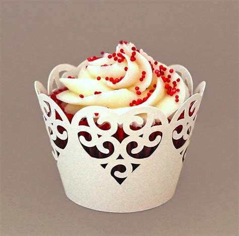 cupcake wrappers teamknk