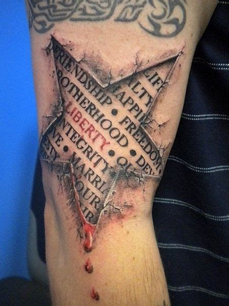 where did tattoos come from 31 3d tattoos images and ideas for and