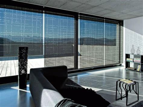 blinds shutters adorn windows provide privacy interior design ideas ofdesign