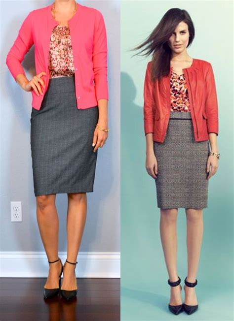 the 218 best images about style on work