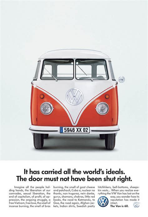 volkswagen ddb farewell to the volkswagen bus 187 redbubble blog