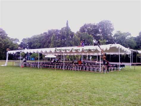 Tenda Vip daniswara event equipments sewa tenda vip di bali