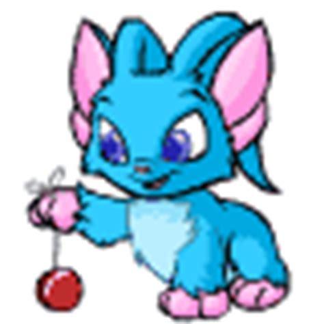 imagenes gif yoyo gif acara jugando con yoy 243 gifs e im 225 genes animadas