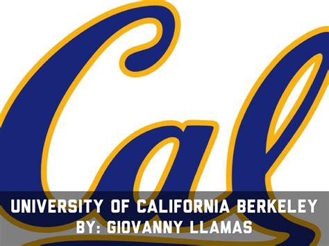 Cal Berkeley Logo Outline by Cal Berkeley Logo Outline Budget Technician Cover Letter