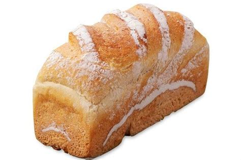 white house loaf recipe house loaf recipe