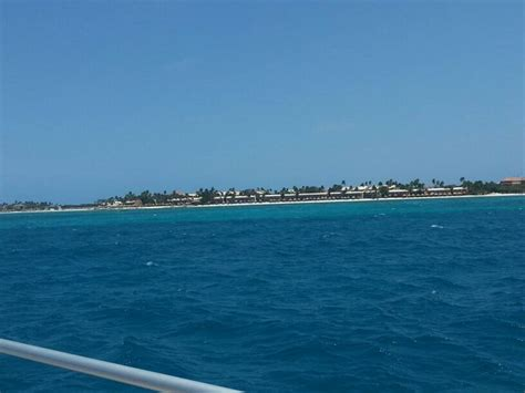 cruises miami aruba 50 best images about celebrity eclipse caribbean cruise on