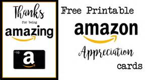 back to teacher amazon card paper trail design