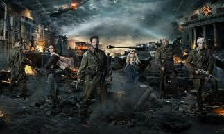 film epic war stalingrad the film that makes private ryan look like