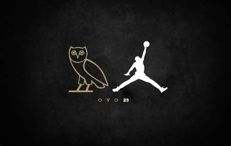 gold jumpman wallpaper air jordan 8 ovo drake sneaker bar detroit