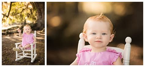 texturizer on 1 year old babies hair mandeville la child photographer covington la family