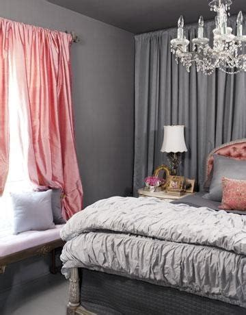 peach bedroom ideas peach and gray bedroom peach color grey and peach bedroom