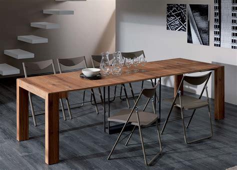 ozzio  consoledining table ozzio furniture   modern london