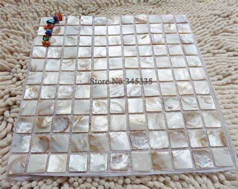 Mosaic Tile Countertop by Tiling Countertops Promotion Shop For Promotional Tiling