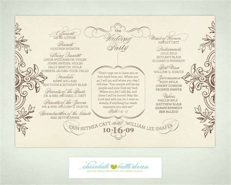 sikh wedding invitation template 17 best images about sikh wedding on free