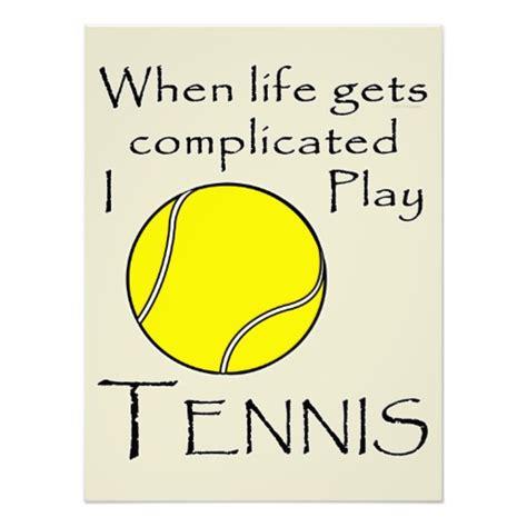 quotes about tennis fun tennis quotes quotesgram