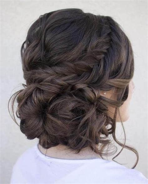 prom hairstyles for long hair quiz formal hairstyles for long thick hair hairstyles
