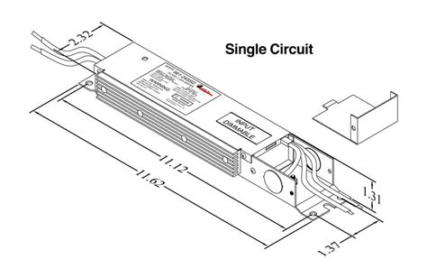 led light parallel wiring diagram led just another