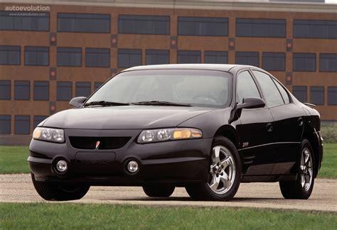 how to learn all about cars 2000 pontiac montana engine control pontiac 2000 information and photos momentcar