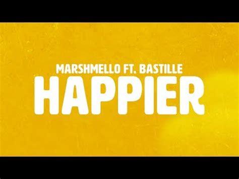 marshmello bayen habeit marshmello bayen habeit quot in love quot lyric video feat