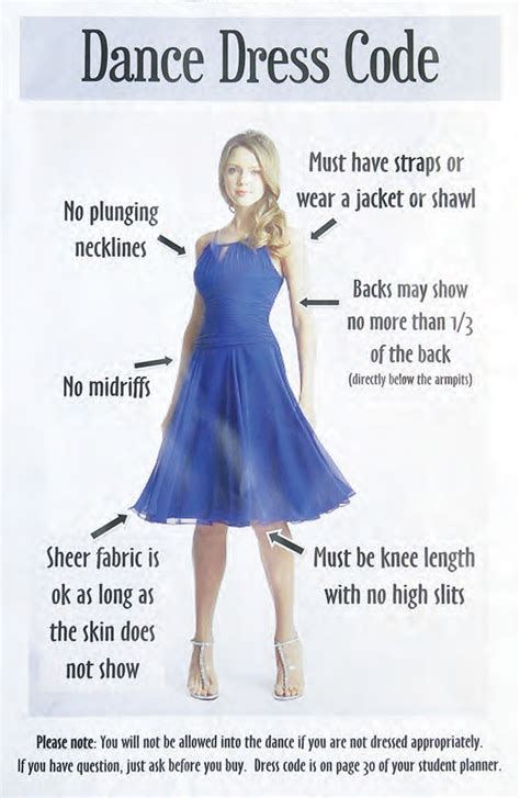 dress code for quotes about dress code for work quotesgram