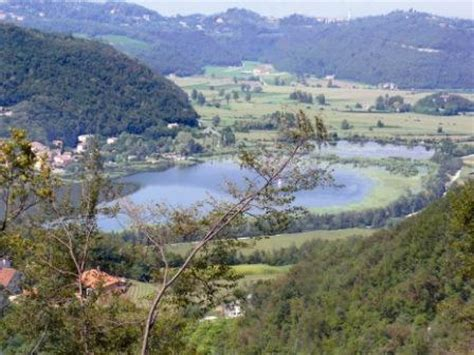 terrazza al lago fimon renault twizy ne pensate pagina 4 baronerosso it