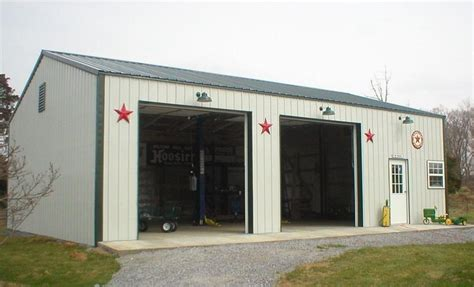 pin barn style garage on pinterest pole barn lighting no stars for the new barn