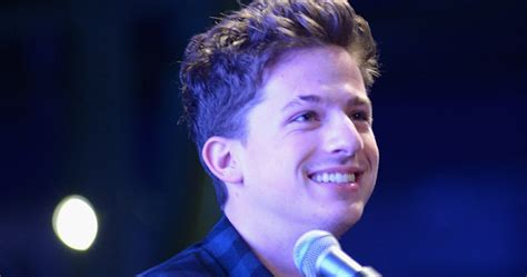 charlie puth list of songs charlie puth will quot see you again quot this august 96 3 easy