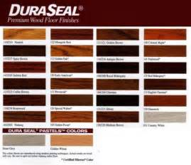 duraseal colors how to stain a hardwood floor in 5 steps complete