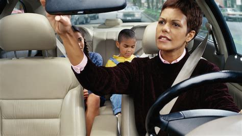 the ride home strategies to succeed for parents and coaches books how sports parents ruin the car ride home stack