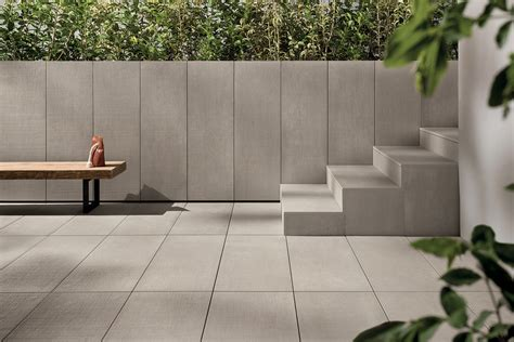 outdoor flooring kronos ceramiche floor coverings in