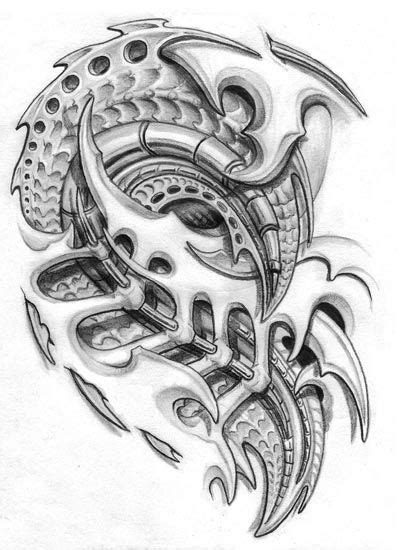 biomechanical tattoo on girl 17 best ideas about biomechanical tattoo on pinterest