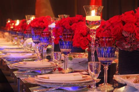 small wedding venues in glendale ca best small banquet halls in glendale anoush banquet