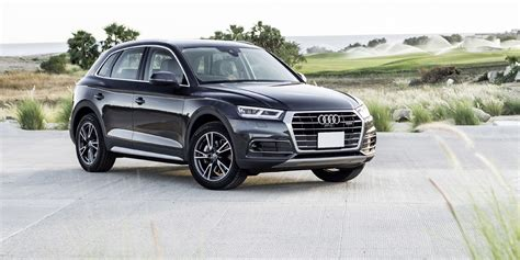 Audi Q5 User Manual by Owner Manual Audi Q5 User Manual