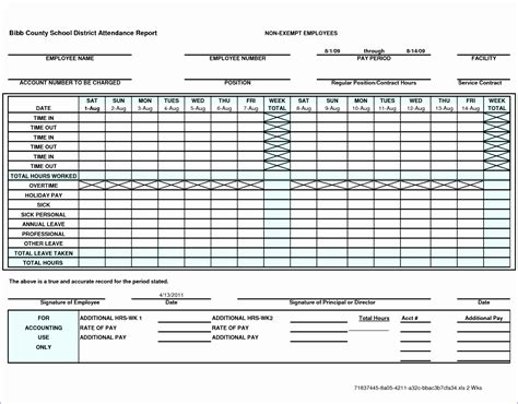 bi publisher data template exle bi publisher excel template v8qig inspirational microsoft