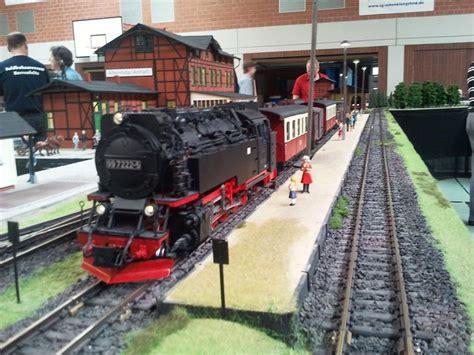 Schöne Len by Schenklengsfeld Forum Des Gartenbahn Stammtisch N 252 Rnberg
