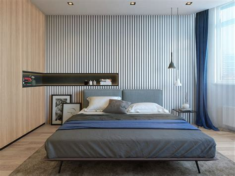 modern bedroom designs for small rooms small modern apartment design applying with a coloring and