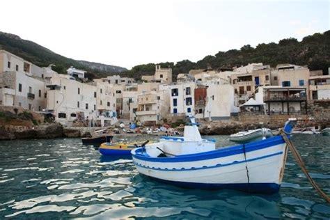 sicilia turisti per caso isole egadi 169 carlotta cicotti viaggi vacanze e turismo