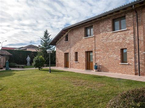 residenza pavia casa di riposo albuzzano pv residenza anziani villa