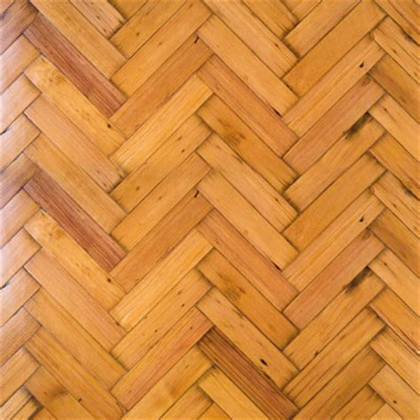 Wood Parquet Flooring by Parquet Flooring Malaysia Finest Quality Parquet Wood
