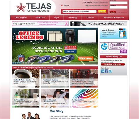 Tejas Office Products by Javascript Archives Tell Your Tale Llc