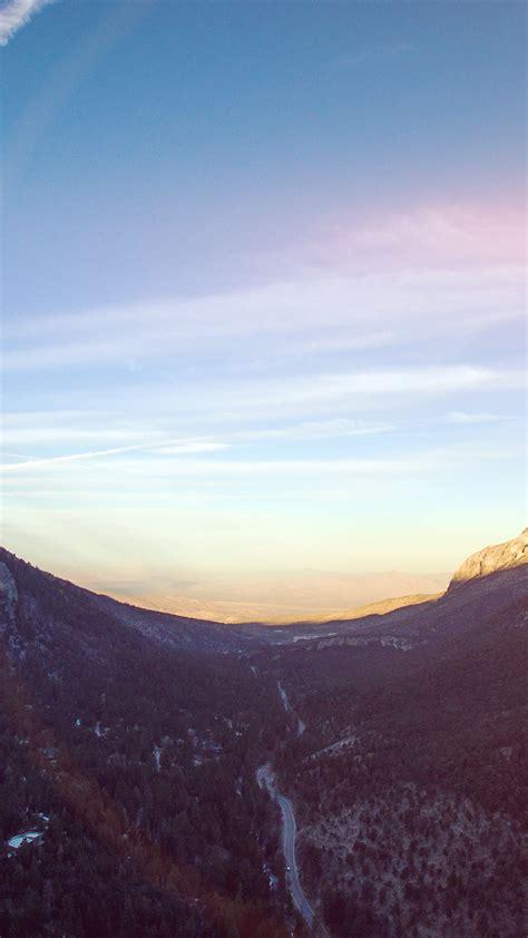 papersco iphone wallpaper ms dawn mountain