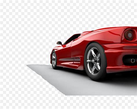 mobil desain kartu bisnis ford motor perusahaan gambar png