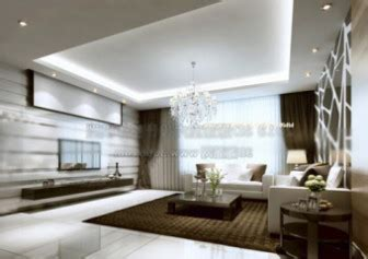 3d model home by masiro soft lifestyle category 1 453 reviews luxury living room 3d max model scene 3ds max free