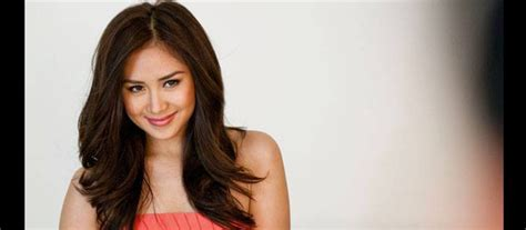 latest news about sarah geronimo fro 2014 sarah geronimo new disney princess random republika