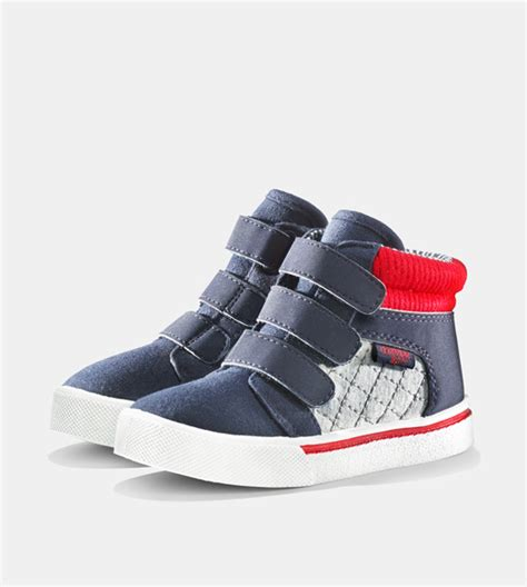 ca boys shoes shoes handbags sneakers boots