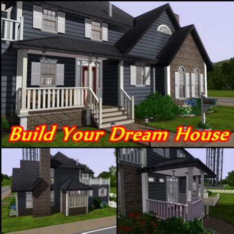 build your dream house amazon com build your dream house appstore for android