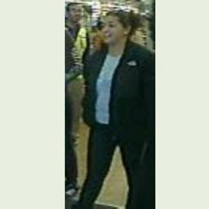 Stolen Walmart Gift Card - hauppauge police fire hauppauge ny patch